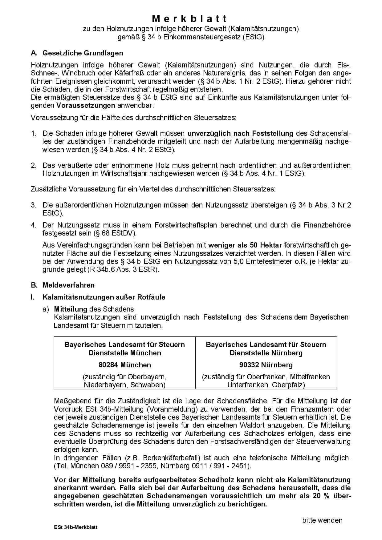 34b-Merkblatt-Kalamitaetsnutzungen-2018
